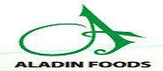 Аладин фуудс / Aladin Foods