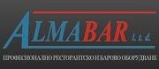 Алмабар ООД