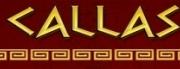Салон Калас