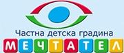 Частна Детска Градина Мечтател ООД