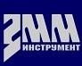 ЗММ Инструмент