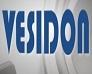 Весидон