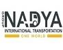Надя Груп - Международен Транспорт