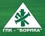 ГПК Борика
